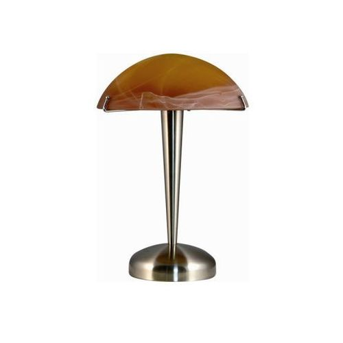 lampa nocna GARDA, REALITY 507401-18