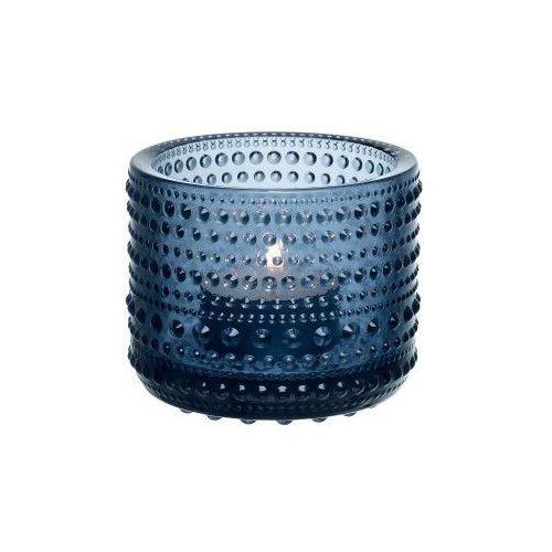 Kastehelmi świecznik na tealight, rain - Iittala, 1007839