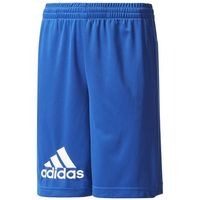 Spodenki training gear up knit ce5763 marki Adidas