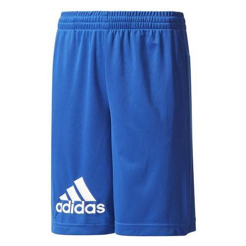 Spodenki training gear up knit ce5763, Adidas