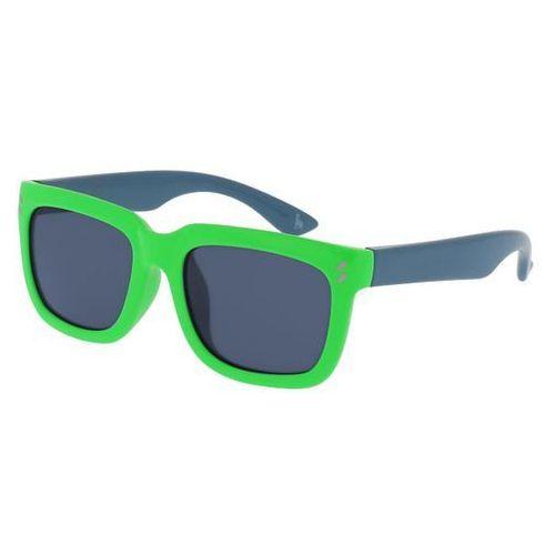 Okulary słoneczne sk0022s kids 003 marki Stella mccartney
