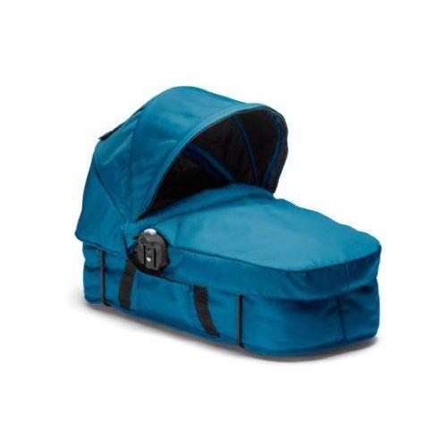 Baby jogger gondolka / pokrowiec do wózka sportowego select teal marki Babyjogger