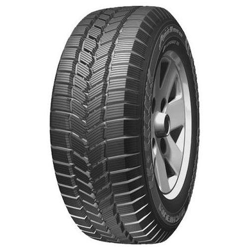 Michelin Agilis 51 Snow-Ice 205/65 R15 102 T