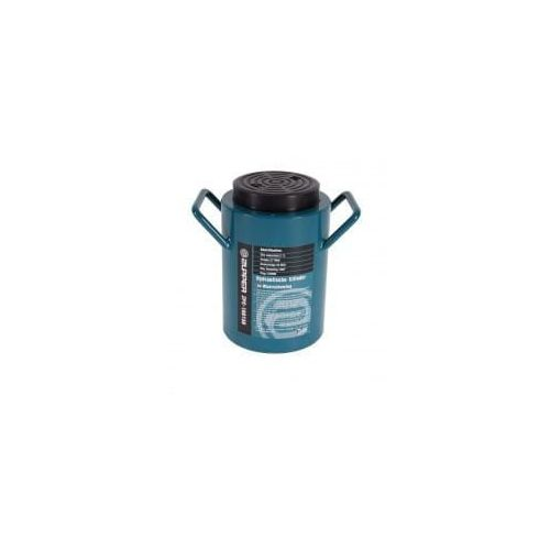 Cylinder hydrauliczny standardowy mpc 100 ton marki Mammuth
