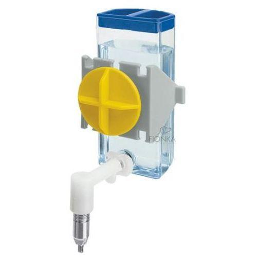sippy 4672 s pojnik automatyczny dla gryzoni 100ml marki Ferplast