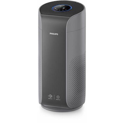 Oczyszczacz powietrza oczyszczacz powietrza z serii 2000 marki Philips