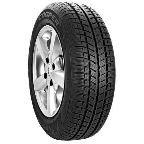 Cooper Weather-Master SA2+ 215/65 R15 96 H