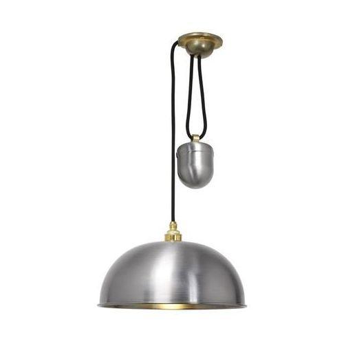Original btc Dome - suspension monte/baisse Ø31cm-