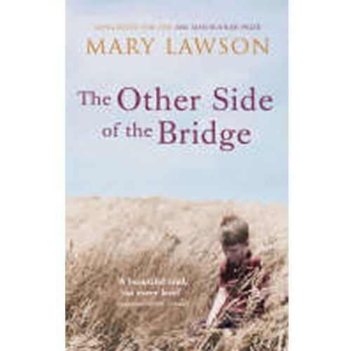Other Side of the Bridge, Lawson, Mary