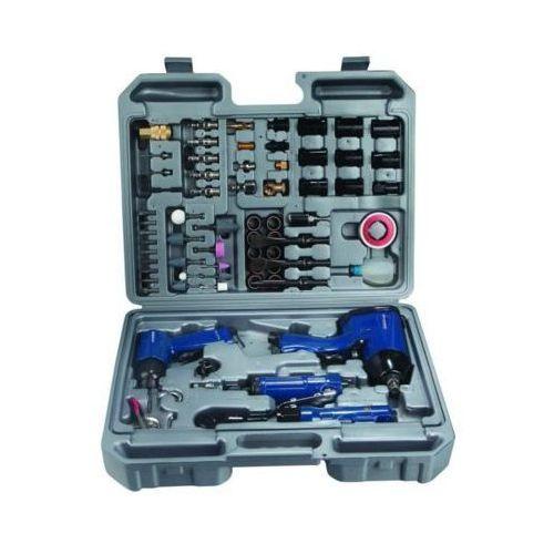 Hyundai Zestaw narzędzi hac71pcs