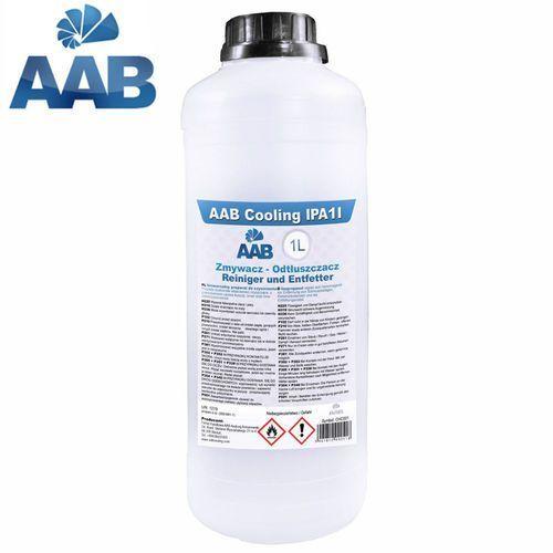 Aab cooling ipa 1l - 1000 ml (5901812990518)