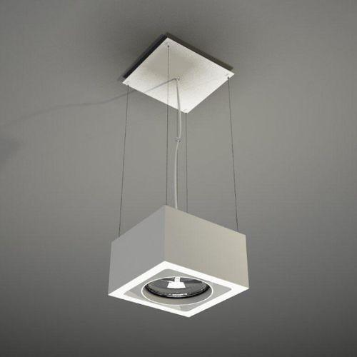 Shilo:: Lampa wisząca UTO 505 GU 53