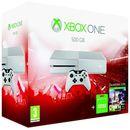 Konsola Microsoft Xbox One 500GB zdjęcie 12
