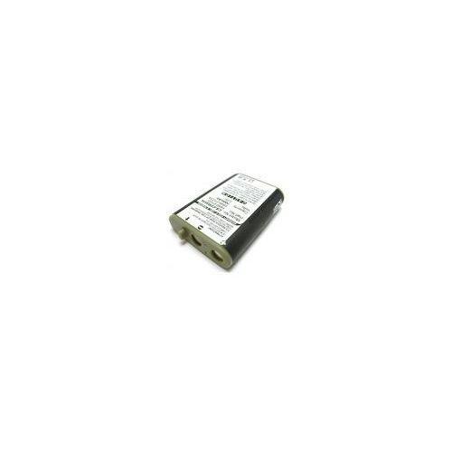 Bati-mex Bateria panasonic hhr-p103 700mah 2.5wh nimh 3.6v