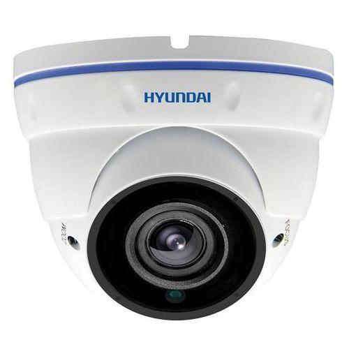 Kamera hundai hyu-179 marki Hyundai
