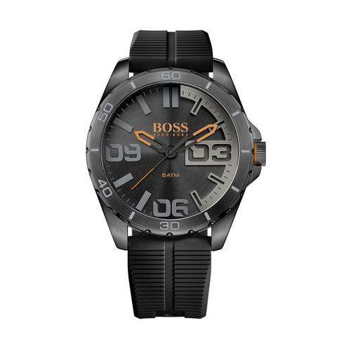 Hugo Boss 1513452