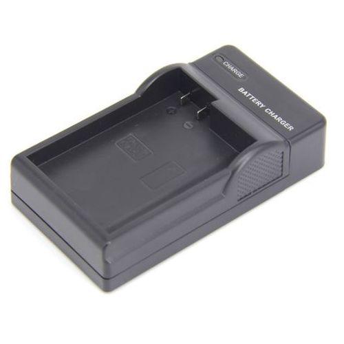 Olympus LI-40B / Fuji NP-45 / Kodak KLIC-7006 ładowarka USB (gustaf)