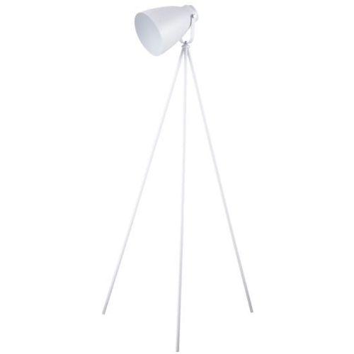 SPOT LIGHT LAMPA PODŁOGOWA MARLA 1xE27 60W 1202102 (5901602330203)