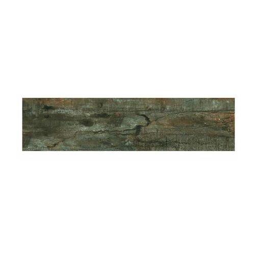 Marmara Gres szkliwiony oldwood south 29.7 x 119.5 (5901171253163)