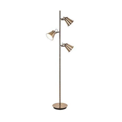 Rabalux 4194 - lampa podłogowa martina 3xe27/15w (5998250341941)