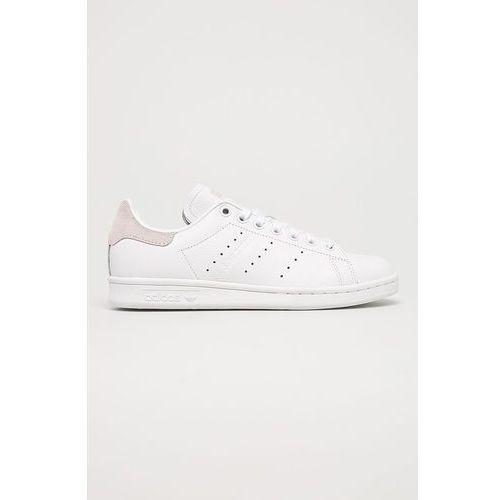 cheaper 82686 0debb Adidas originals - buty stan smith
