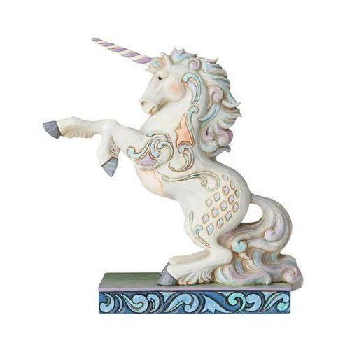 Jednorożec majestic unicorn 6003636 figurka dekoracja jednorożec marki Jim shore