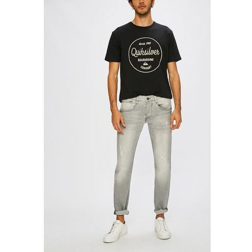 - jeansy vermont, Guess jeans