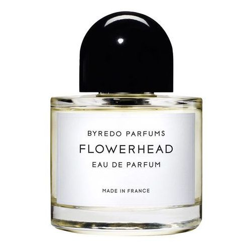 Byredo Flowerhead Woman 100ml EdP