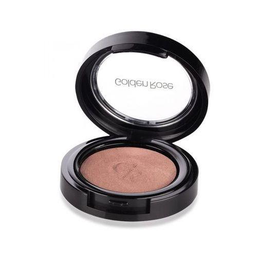 Golden Rose Silky Touch Pearl Eyeshadow - Perłowy cień do powiek 109 2,5g - 109 (8691190328092)