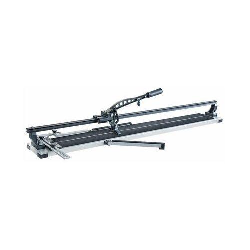 Lux-Tools Przecinarka ręczna do glazury 120 cm (4007875676244)
