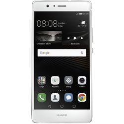 Tel.kom Huawei P9 Lite