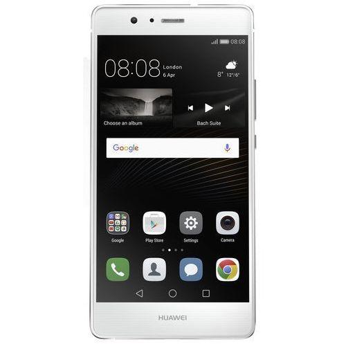 Huawei P9 Lite. Najniższe ceny, najlepsze promocje w sklepach, opinie.