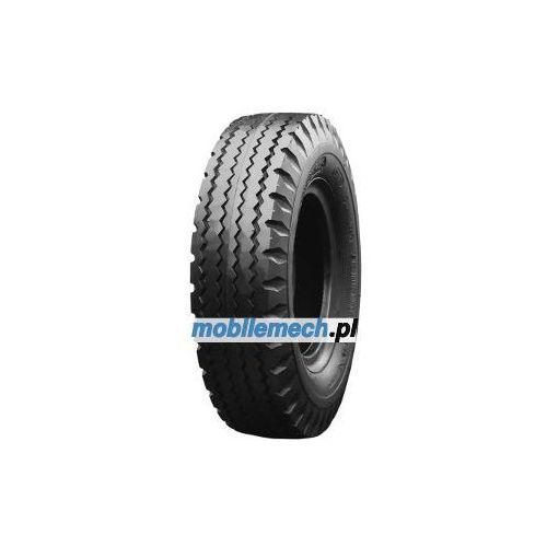 c-178 ( 4.10 -6 4pr tt nhs grey tire ) marki Cst