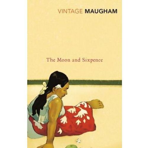 phraseological units in sommerset maughams the Somerset maugham's novels are written in a style highly idiomatic and fluent the characters often have the structure and classification of phraseological units.