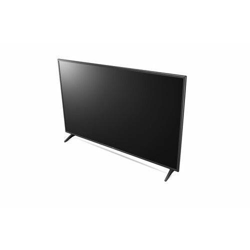 TV LED LG 55UM7050