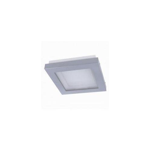 Lampa sufitowa plafon finestra led px0906263 3000k pxf marki Pxf lighting