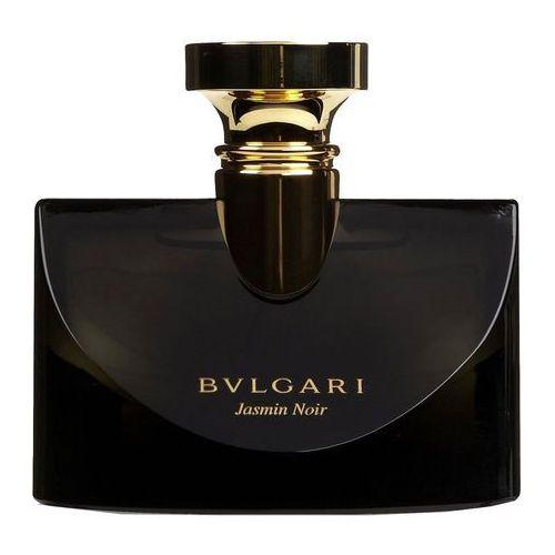 Bvlgari Jasmin Noir Woman 50ml EdT