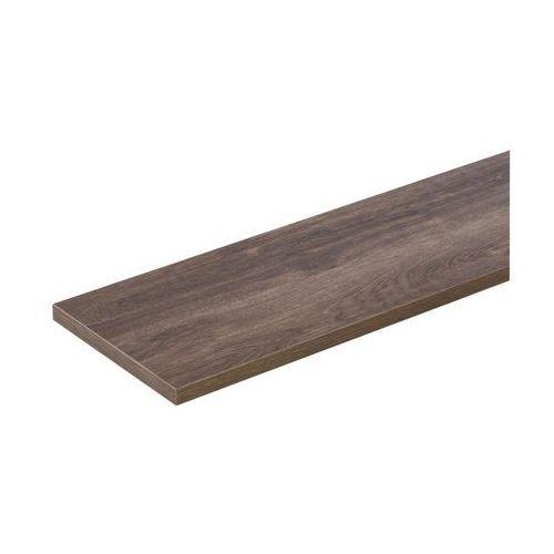Floorpol Półka meblowa traviata 60 x 20 cm (5907508717322)