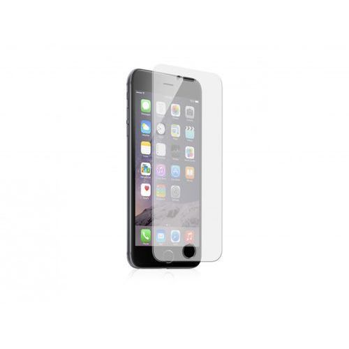 Sbs szkło do iphone 6 plus >> bogata oferta - szybka wysyłka - promocje - darmowy transport od 99 zł! (8018417205378)