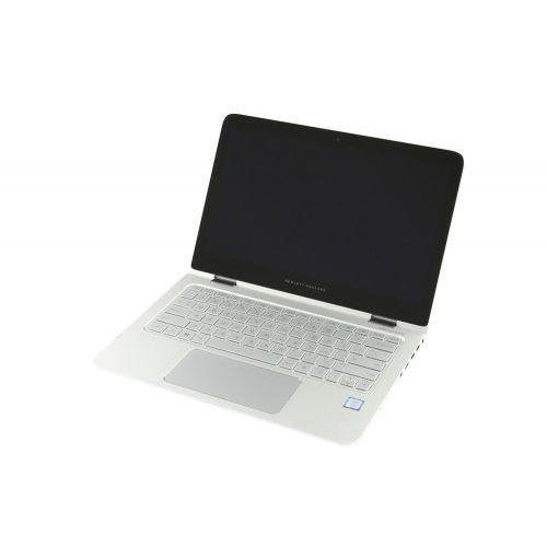 LAPTOP HP SPECTRE x360 i5 4GB SSD 256GB FHD