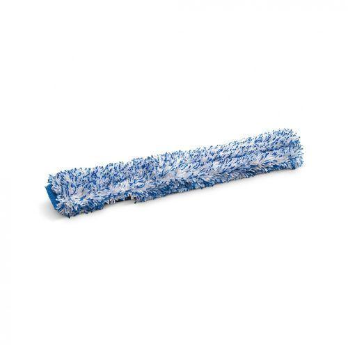 KÄrcher Wkład do zmywaka do okien niebieski blue star 45 cm (4054278289540)