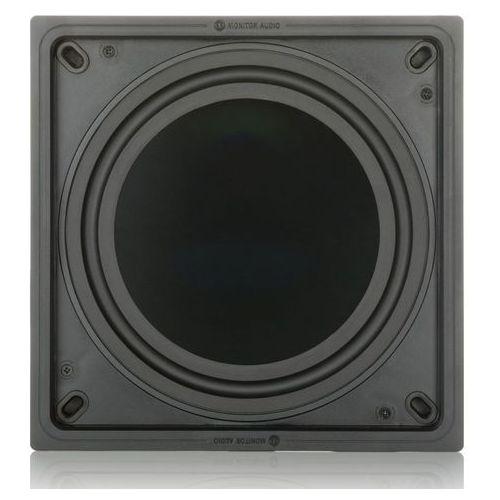 Monitor Audio InWall IWS10 - Raty 0% * Dostawa 0zł * Dzwoń 22 428 22 80 – negocjuj cenę! Salon W-wa-ul. Tarczyńska 22