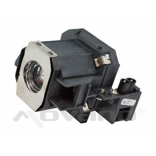 lampa movano do projektora Epson EMP-TW600