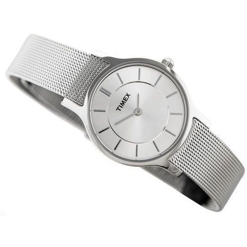 Timex T2P167. Tanie oferty ze sklepów i opinie.
