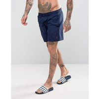 Polo Ralph Lauren Hawaiian Swim Shorts Navy - Navy, szorty