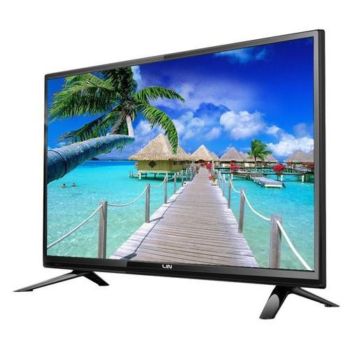 TV LED Lin 40LFHD1520