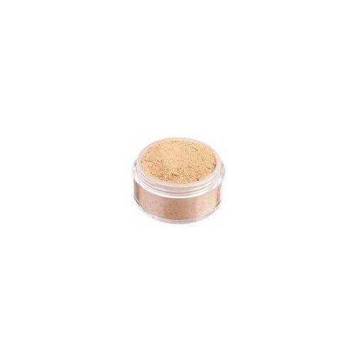 Neve Cosmetics Sypki podkład mineralny - High Coverage Sypki podkład mineralny - High Coverage (8056039731639)