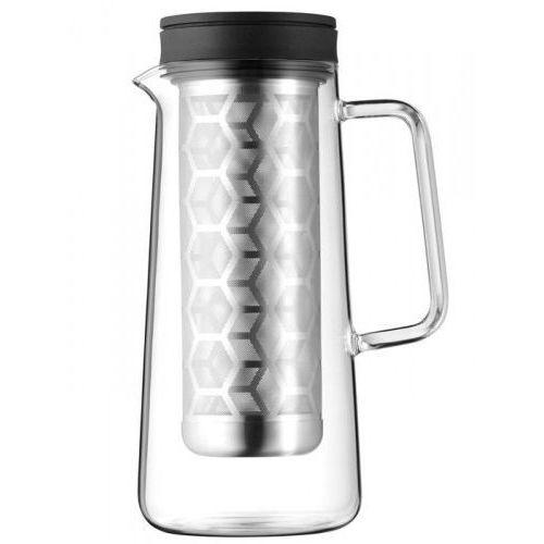 Wmf light brew dzbanek do parzenia kawy coffee time 0,7l