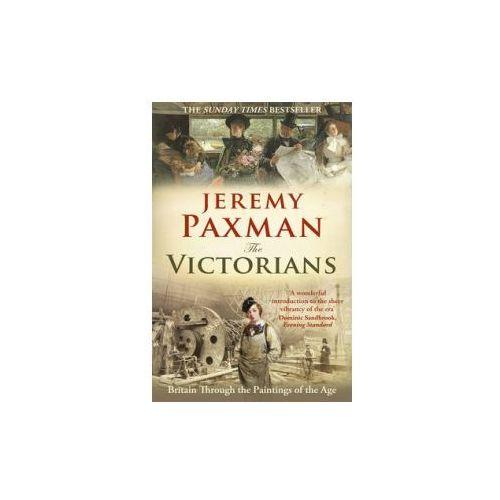 Victorians, BBC Active