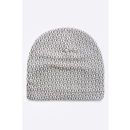 Click fashion  - czapka linea